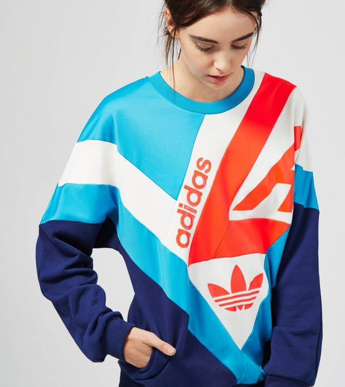 Adidas-Originals-Archive-Series-FW15-4