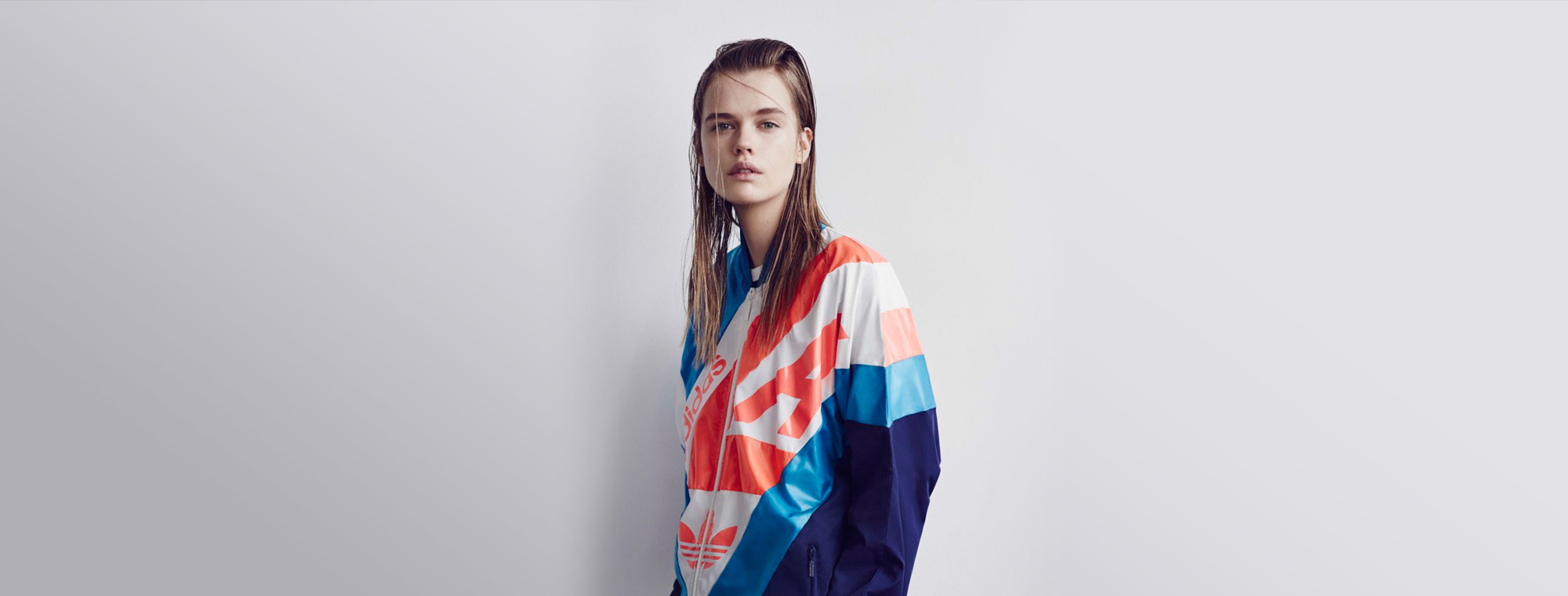 Adidas-Originals-Archive-Series-FW15-Header2