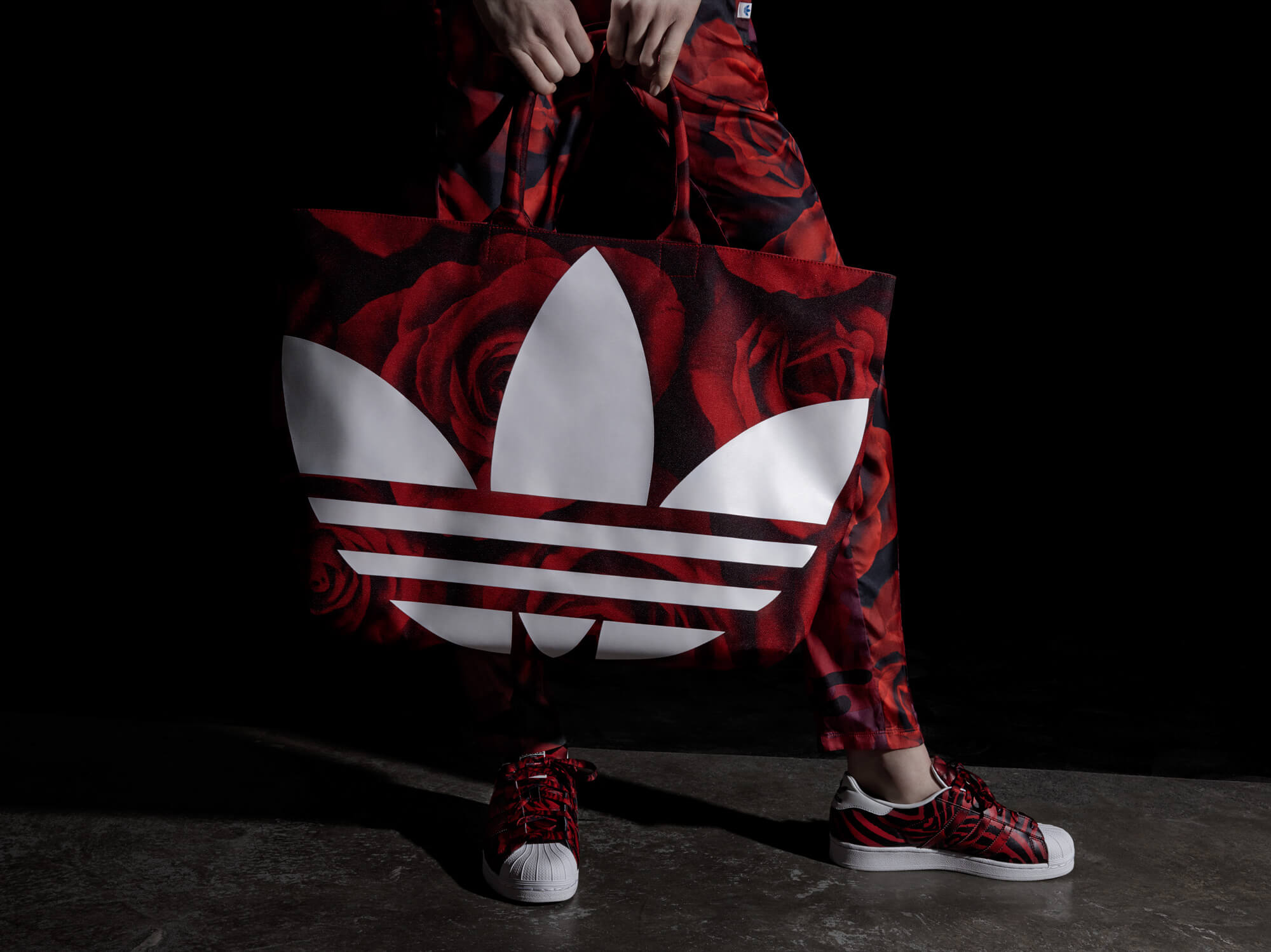 Adidas-Originals-Red-Clash-Capsule-1