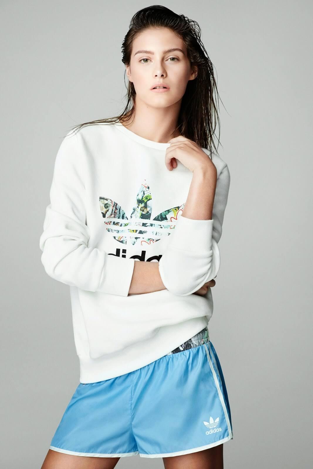 Adidas-Originals-Top-Shop-6