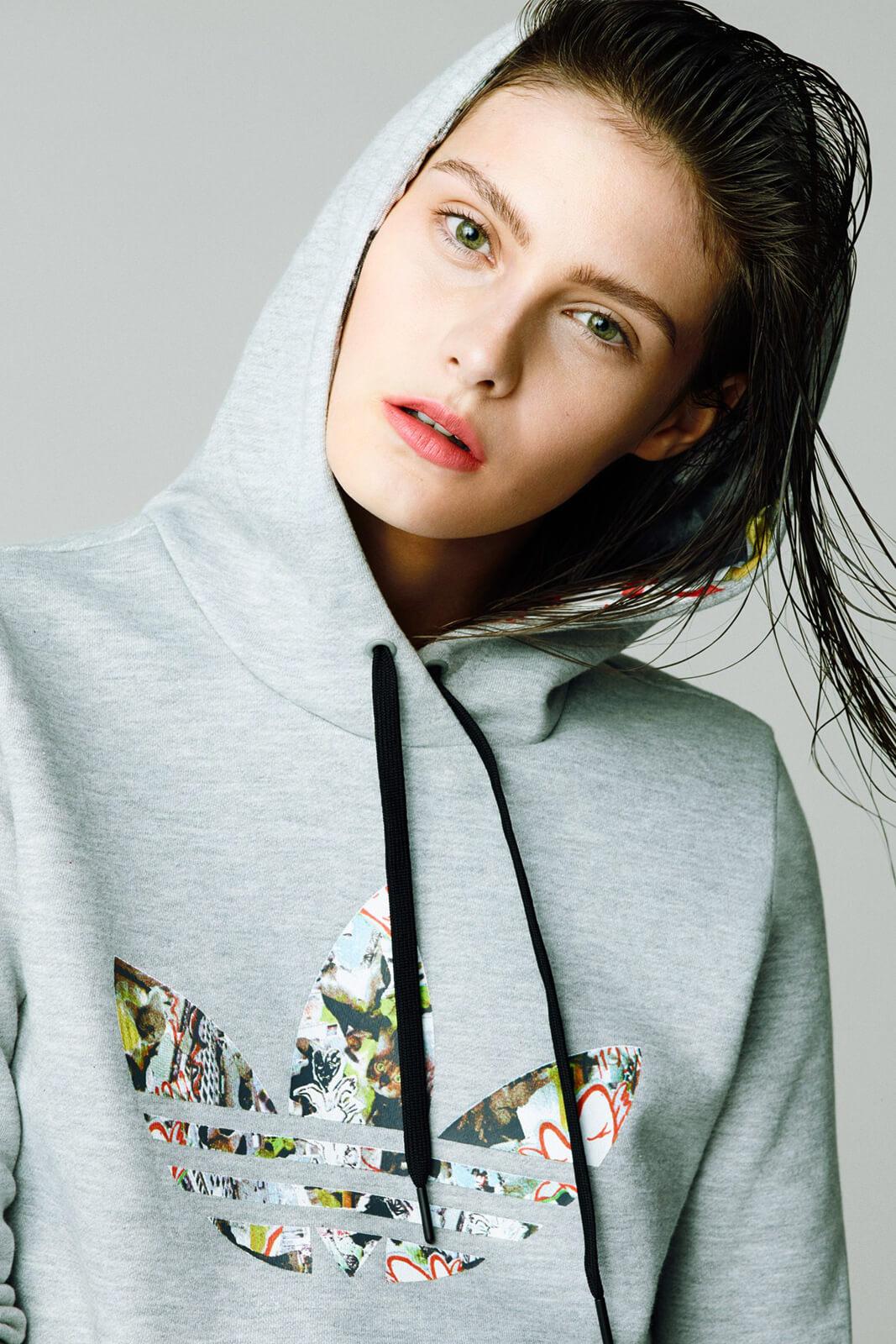 Adidas-Originals-Top-Shop-8