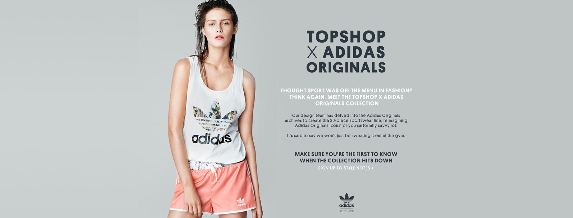 Adidas-Originals-Top-Shop-Header2