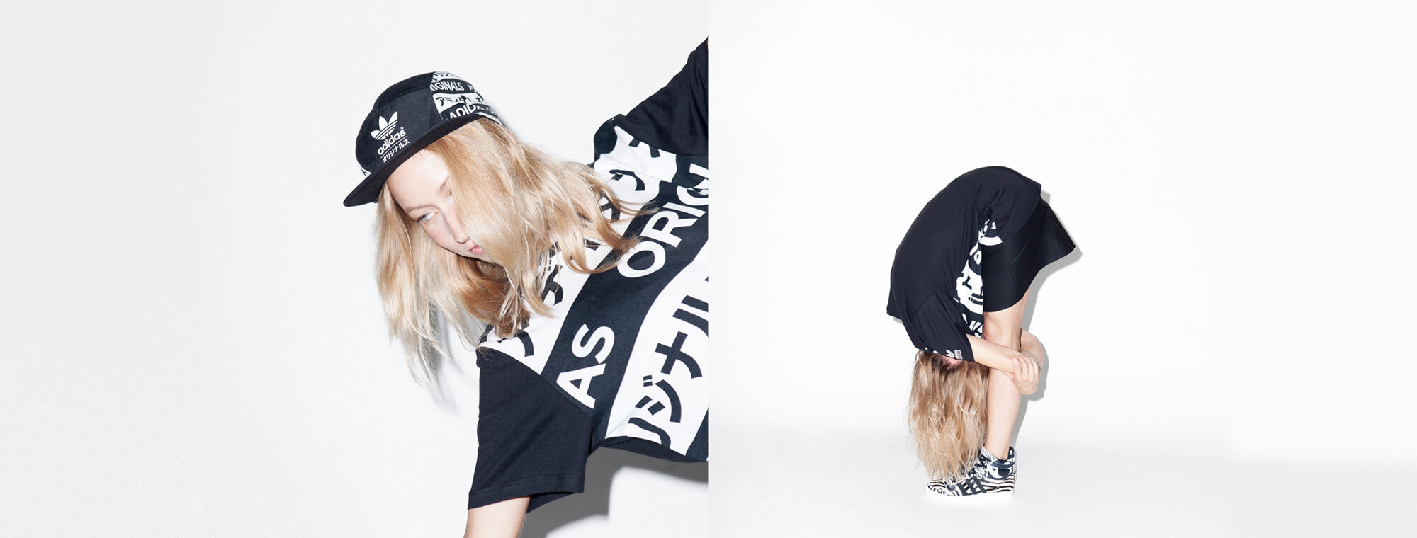 Adidas-Originals-Typo-Capsule-Header