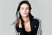 Adidas Originals X TOPSHOP