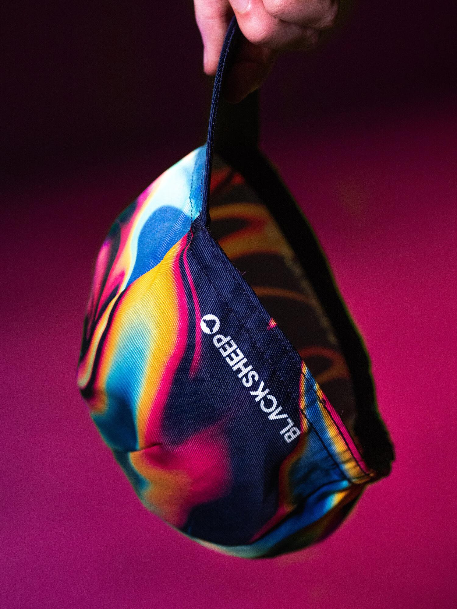 CyberPunk-ACC-Prism
